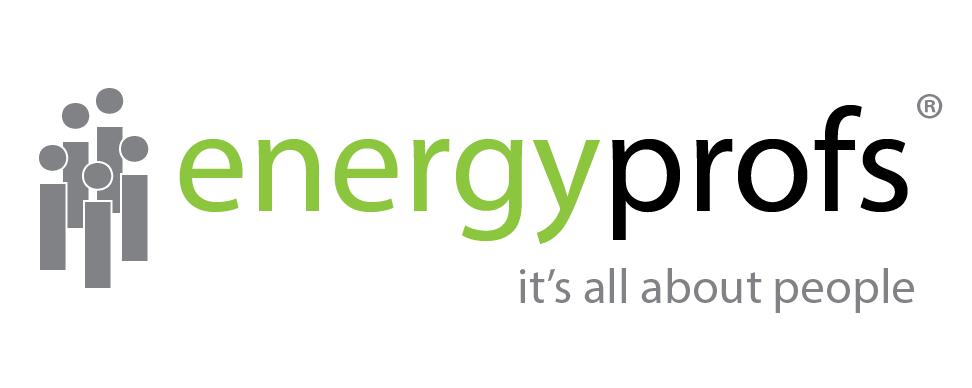 Werken bij Energyprofs